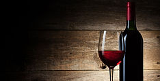 28685-650x330-vin-rouge-igor-klimov--fot