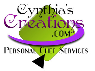 Cynthia's Creations has arrived in Sarasota!!