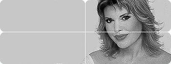 לחצו למאמר של אודטה דנין על הוצאת אבני מרה ללא ניתוח