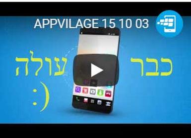 videostill.jpg