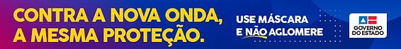 BANNER - PROTEÇÃO - 728x90px - SITUACAO GRAVE 0521.png