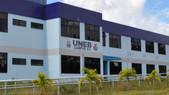 UNEB Campus Valença e UFRB oferecem Especialização gratuita para professores de Ciências