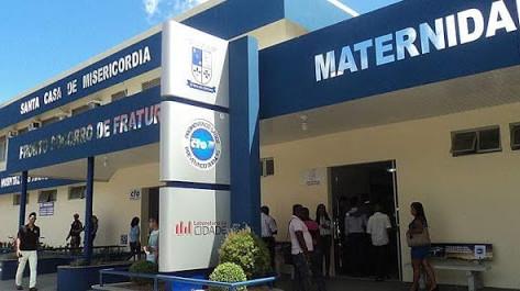 Instalação de unidade para tratamento de pacientes com câncer em SAJ é publicado em Diário Oficial