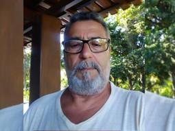 Ituberá: Morre Lourival Almeida, ex-presidente da Câmara e pai do Prefeito Reges Aragão
