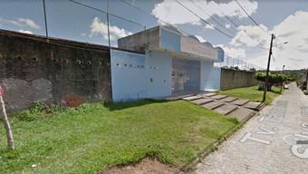 Aratuípe terá seu Estádio Municipal requalificado pelo Governo do Estado