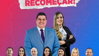 OAB Valença já tem chapa para a eleição do dia 24 de novembro