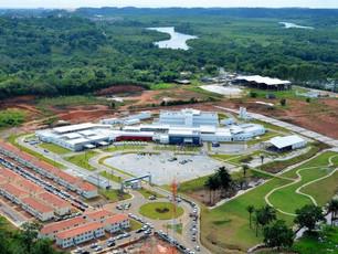 Bahia é o 2º estado do país que mais faz investimento público