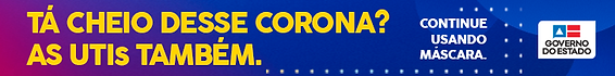 BANNER - UTIS - 728x90px - SITUACAO GRAVE 0521.png