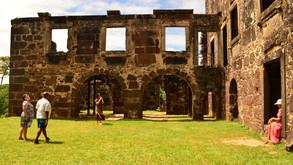 Bahia participa do Brazil Travel Market para apresentar oportunidades de negócios no turismo