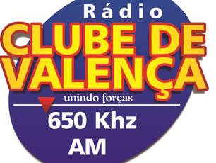 Rádio Clube de Valença completa 50 anos - pioneira no Baixo Sul da Bahia
