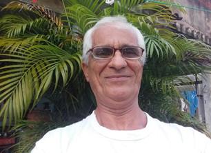 Estudante de 62 anos do Programa Universidade para Todos realiza sonho de cursar Direito