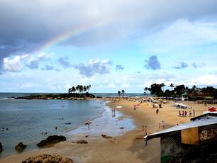 Setur apresenta destinos baianos a agentes de viagem argentinos