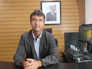 Bahia vence prêmio nacional de comunicação pública