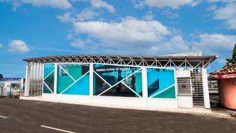 VALENÇA: Terminal Hidroviário será inaugurado no próximo sábado 23/10