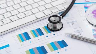 SESAB promove Curso de Planejamento em Saúde para gestores municipais