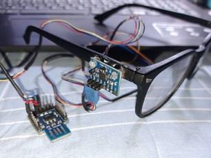 Protótipo de estudante baiano permite acesso de pessoas tetraplégicas ao computador