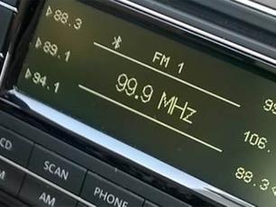 ITUBERÁ: Litoral FM muda de frequência e passará a operar em 99,9 Mhz