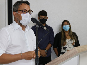Câmara de Turismo da Costa do Dendê se reuniu em Ituberá para discutir desafios do setor