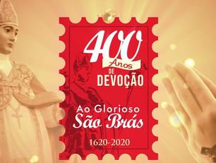 Taperoá: Documentário mostra os 400 anos de fundação da Igreja do Padroeiro São Brás