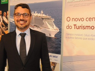 Câmara de Turismo da Costa do Dendê se reúne em Ituberá no dia 26