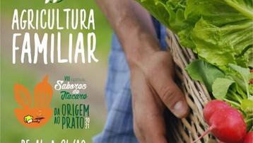 Festival Sabores de Itacaré vai homenagear ex-secretário de Turismo, Júlio Oliveira
