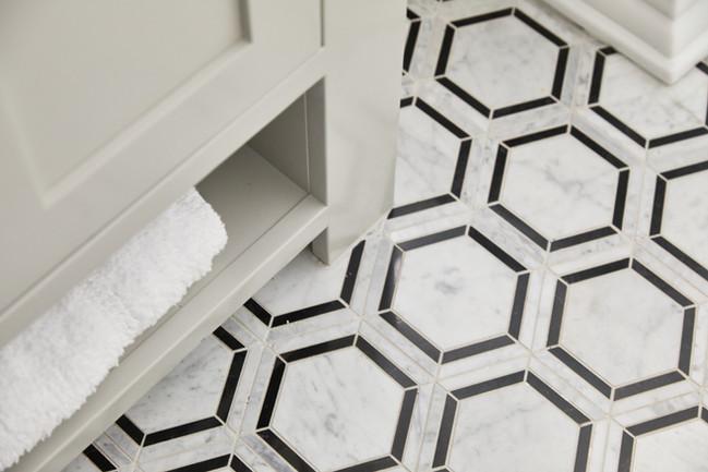 Lexi Westergard Design + 51st Street Ren