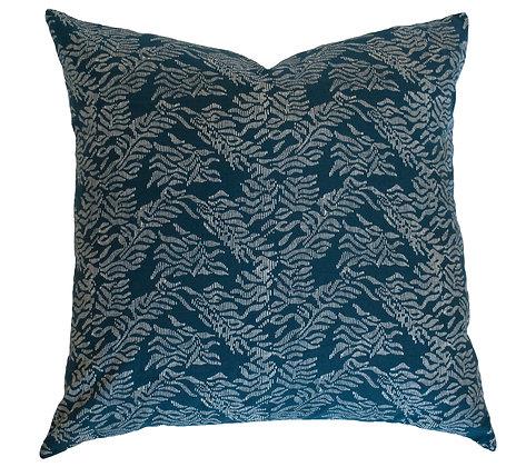 Scottie Pillow Cover