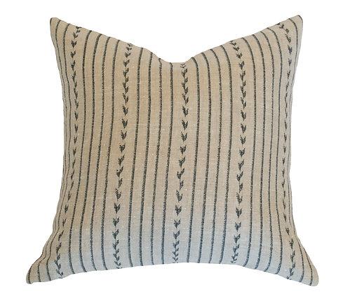 Caitlin Pillow Cover