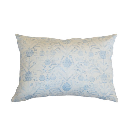 Hallie Pillow Cover