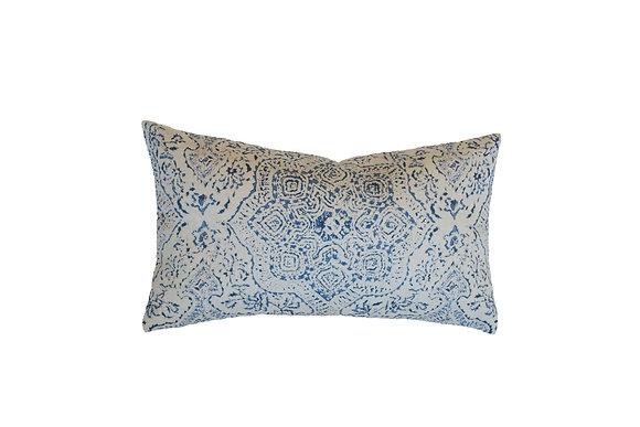 Gigi Pillow Cover
