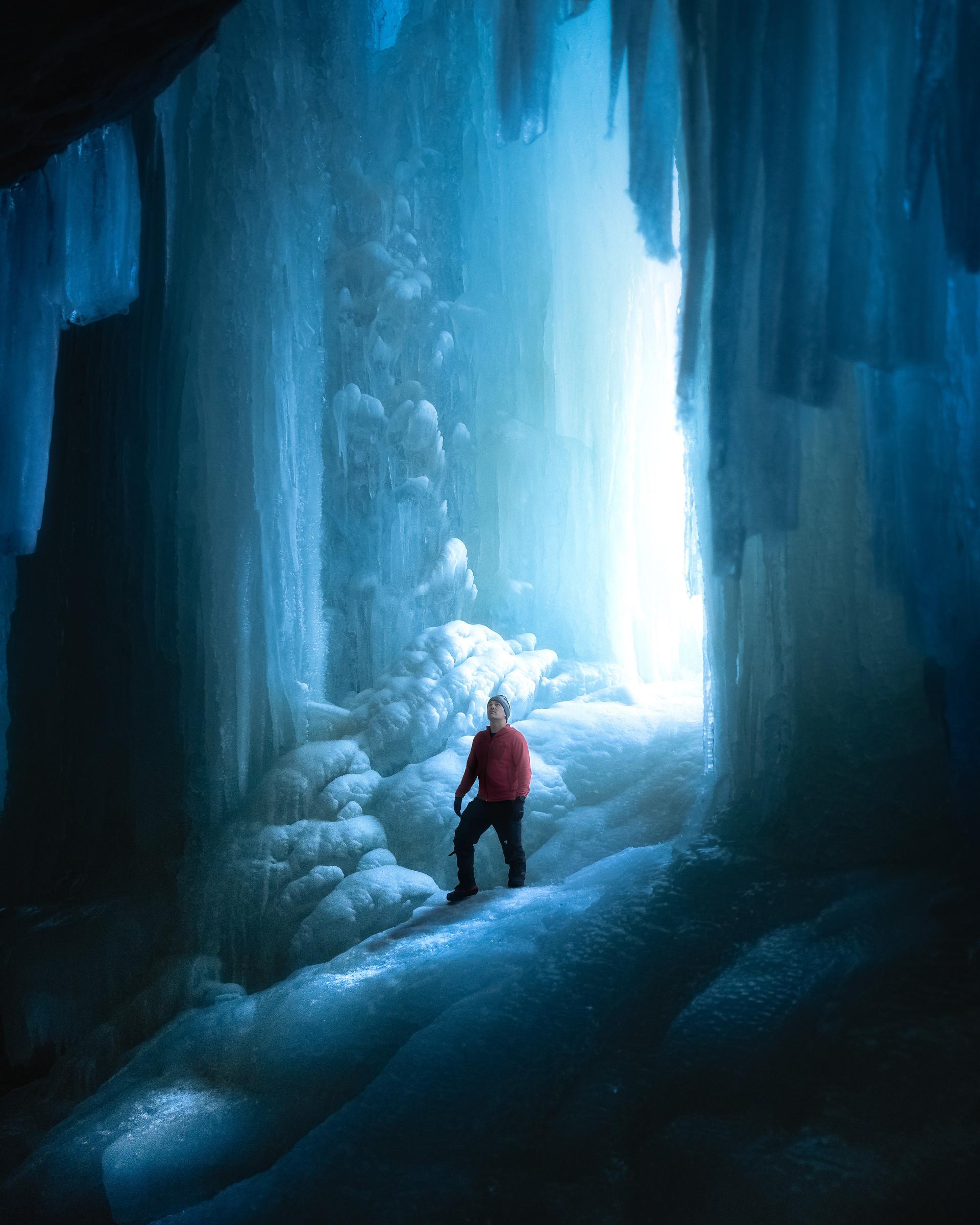 Ice Caves WIX.jpg