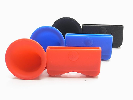 TT-9310  Silicone Phone Horn Stand