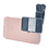 Thumbnail: TT-6276 3D Lens for Phones