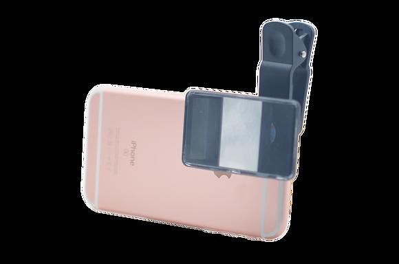 TT-6276 3D Lens for Phones