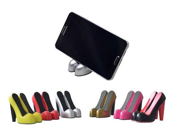 TT-8236 High Heels Phone Stand