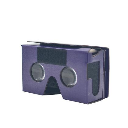 PA-040 VR Cardboard