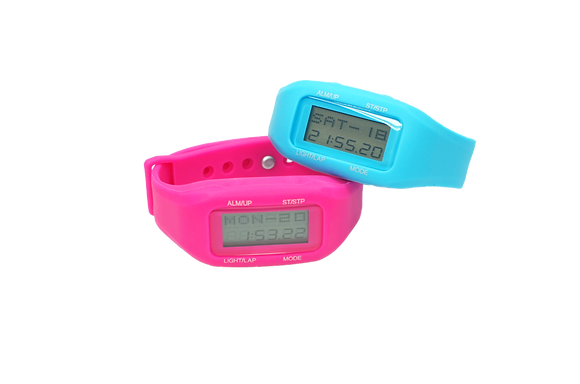 TT-8506 Smart Trendy Fitness Watch