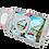 Thumbnail: TT-8521 Portable 3D VR Glasses