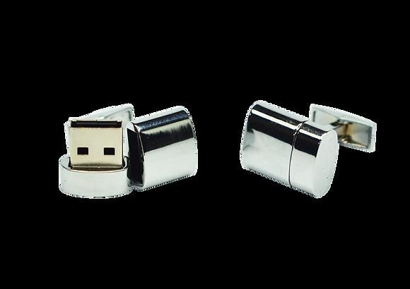 TT-6306 Cufflink USB Drive