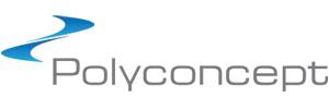 logo_polyconcept