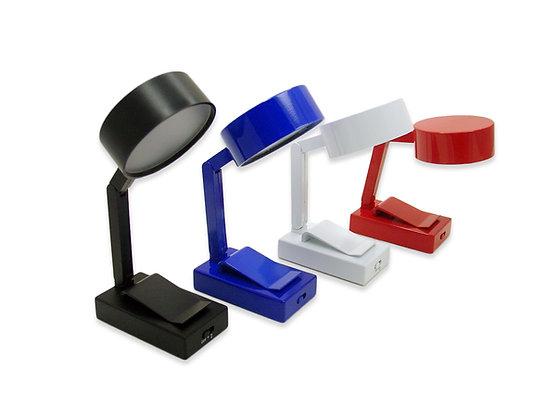 TT-8242 Flexi Desktop Booklight