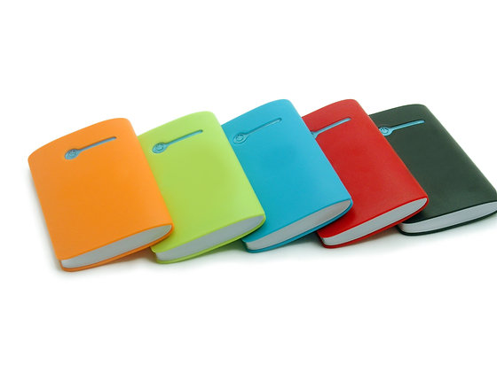 TT-6151 Portable Power Bank