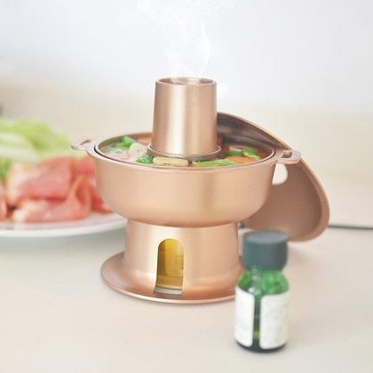 TT-1420 Hot Pot Diffusers