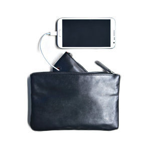 TT-1306 Pouch Charger