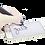 Thumbnail: TT-6253 Stylus Pen with Power Bank