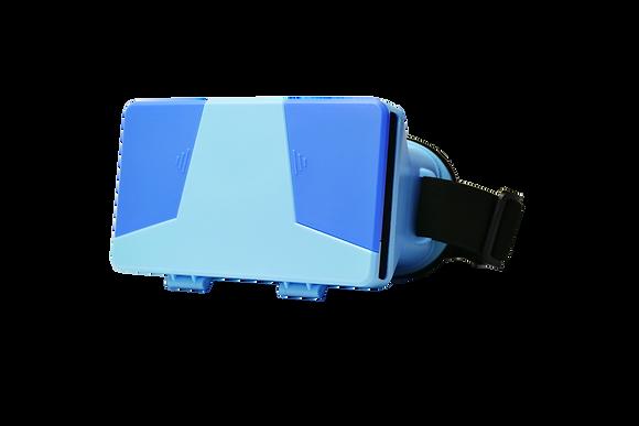 TT-8509 3D Virtual Reality Headset
