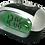 Thumbnail: TT-5121 Talking Clock