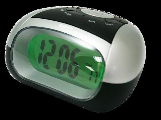 TT-5121 Talking Clock