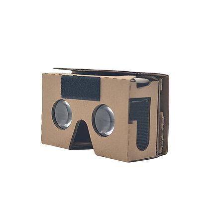 PA-039 VR Cardboard