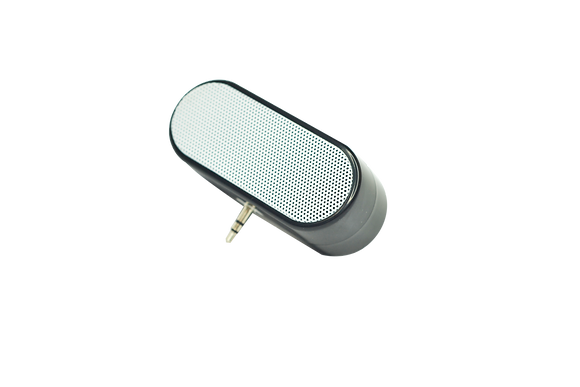 TT-6226 Promotional Speaker- Plug & Play